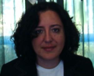 Marla Hinkle