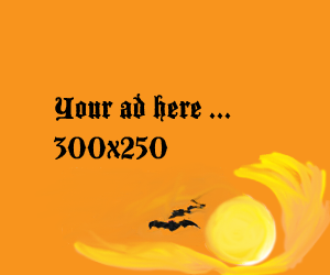 medium rectangle ad